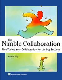 nimble-book
